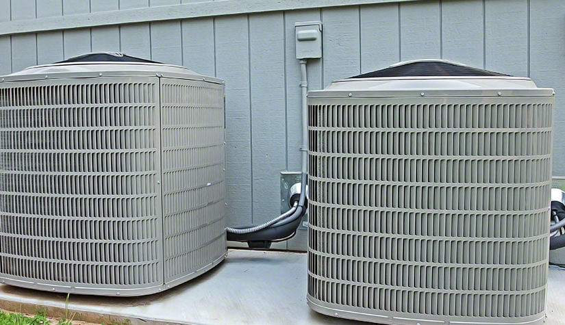 7 Common Heat Pump Related Questions People Ask