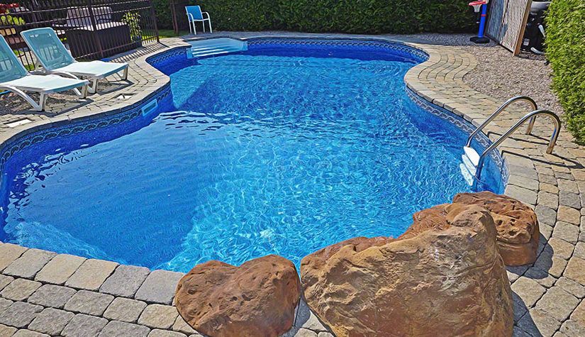 Important Questions To Ask Before Building A Swimming Pool