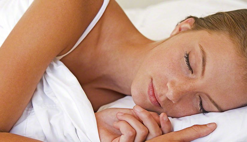 Difference Between Sleep Apnea And Insomnia