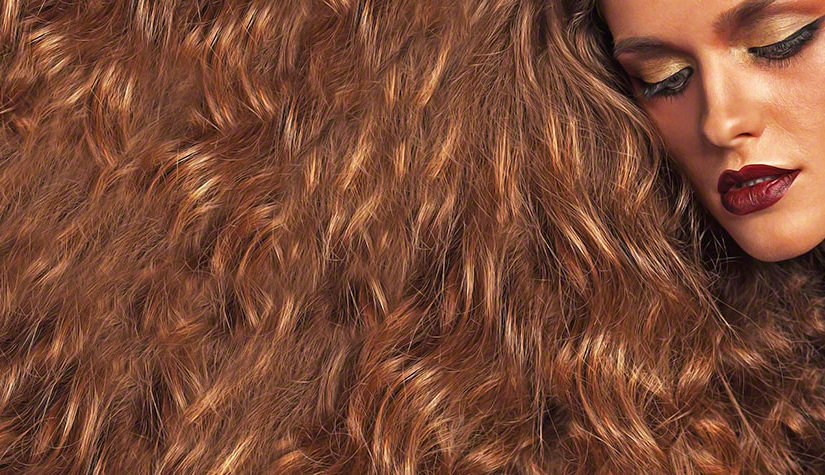 6 Important Balayage Tips From Experts