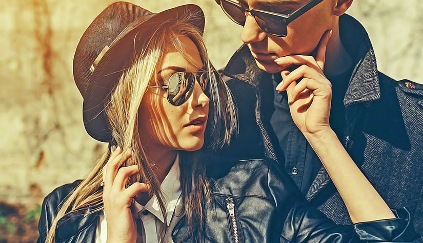 Guide On How To Choose Best Fashionable Sunglasses